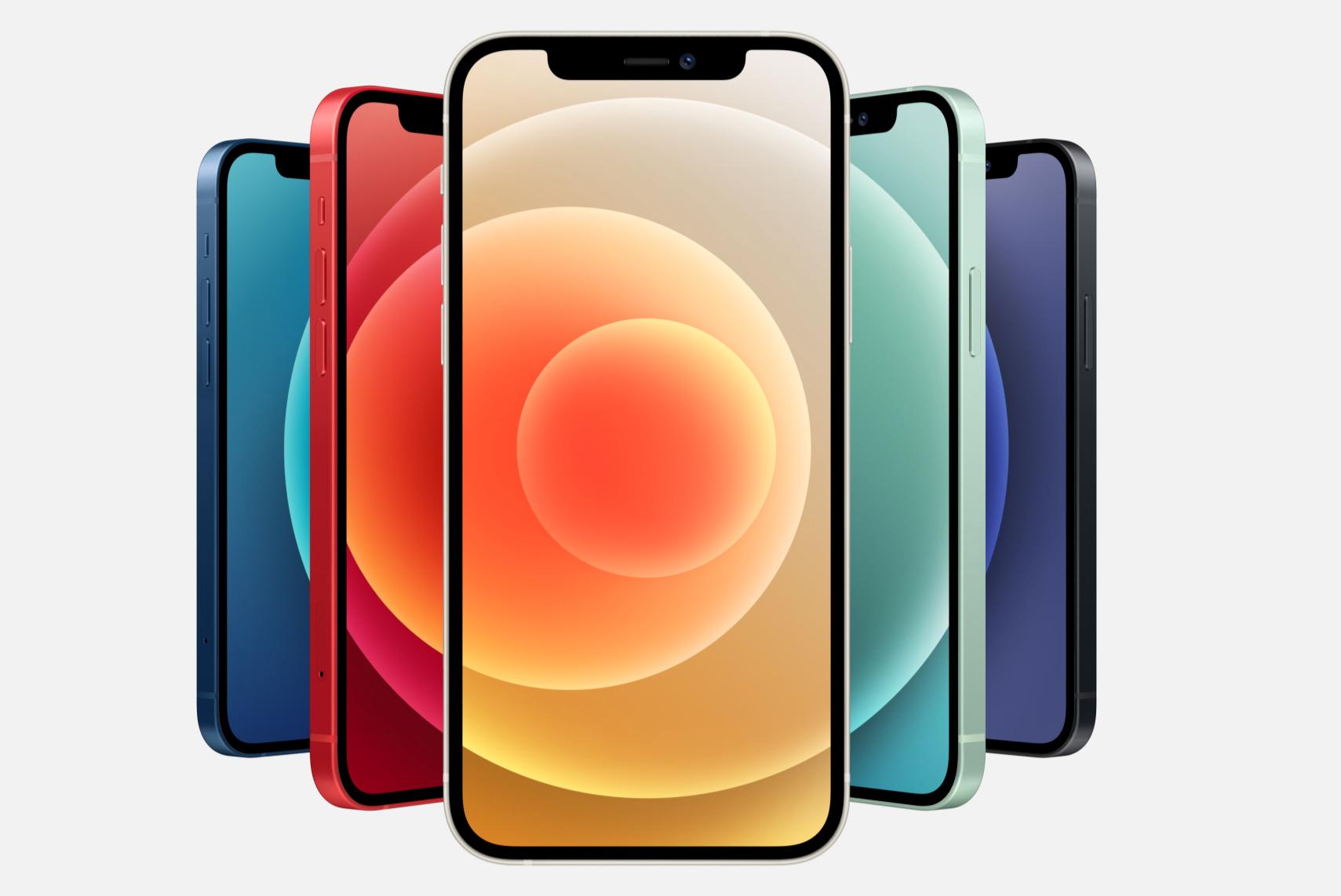 設定 iphone モバイル 楽天 楽天モバイルにようやく正式対応したiPhone。早速 iOS